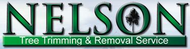 Nelson Tree Logo